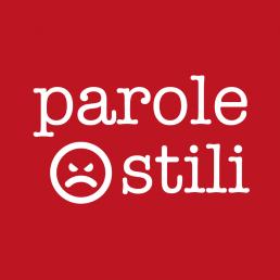 logo Parole Ostili